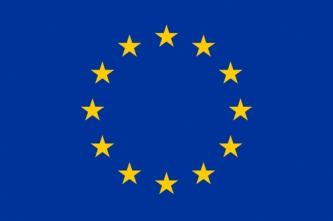 commons.wikimedia.org/wiki/File:Flag_of_Europe.svg
